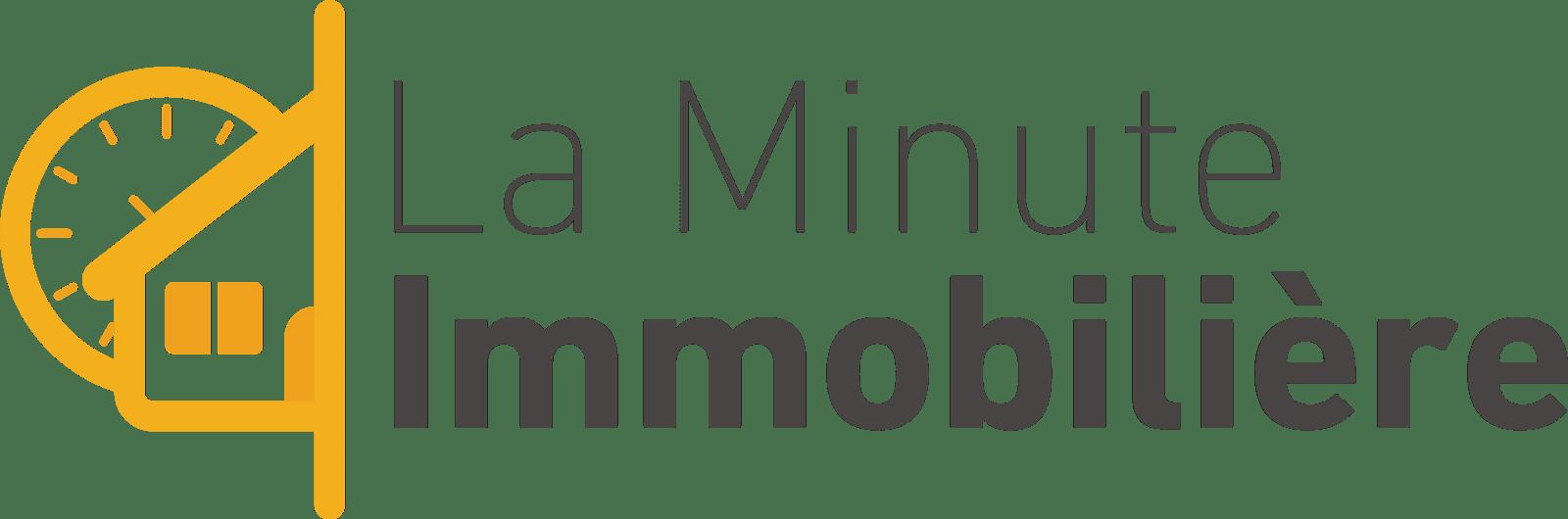 La Minute Immobilière